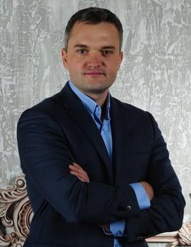 Andriashin.jpg