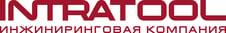 Лого_INTRATOOL