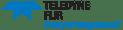 Teledyne FLIR_2 Line Logo_Color