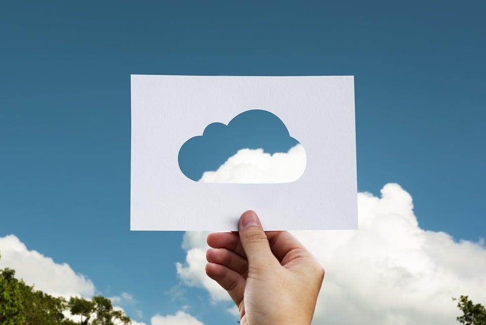Cloud-1