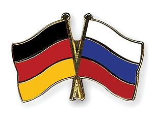 Germany-business-in-Russia