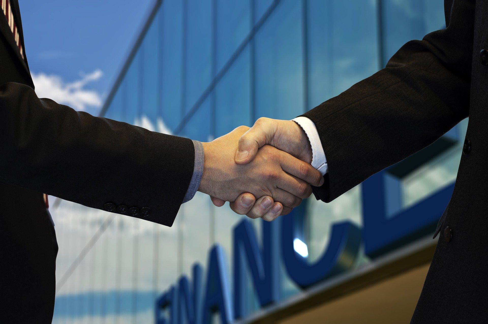 agreement-1