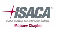 ISACA_Moscow_Chapter_2-1.jpg