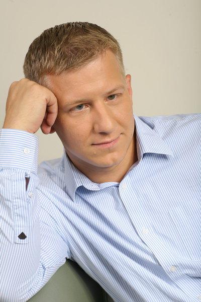 Vasily Diagilev.jpg