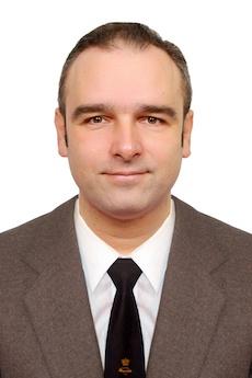 YakovGrodzenskiy2.jpg