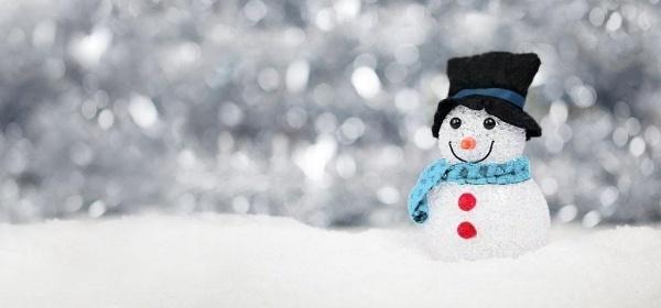 snowman2-650556-edited.jpg