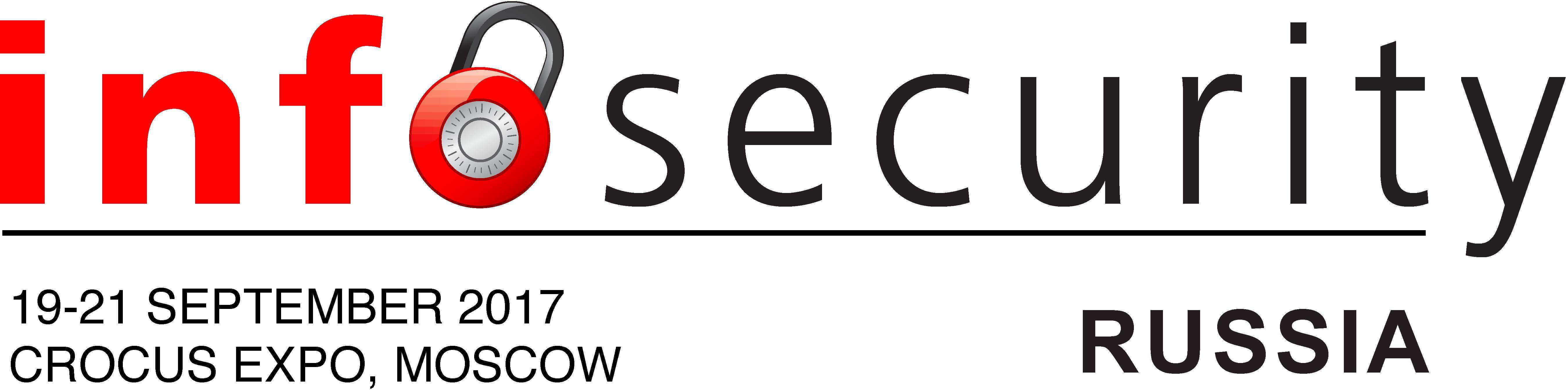 ISR_17_new logo copy-1.jpg
