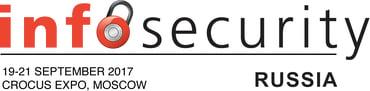 ISR_17_new logo copy-2.jpg