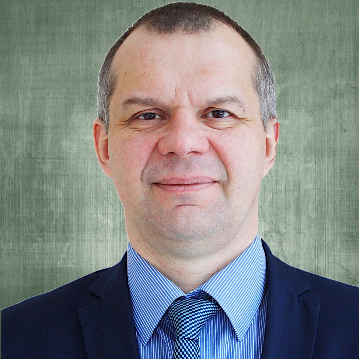 Oliferchuk