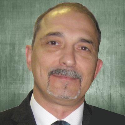 Виктор Ледовских