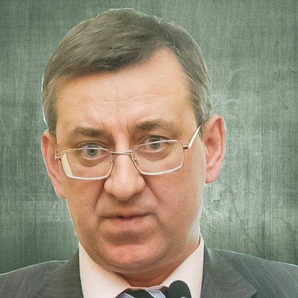 artemov