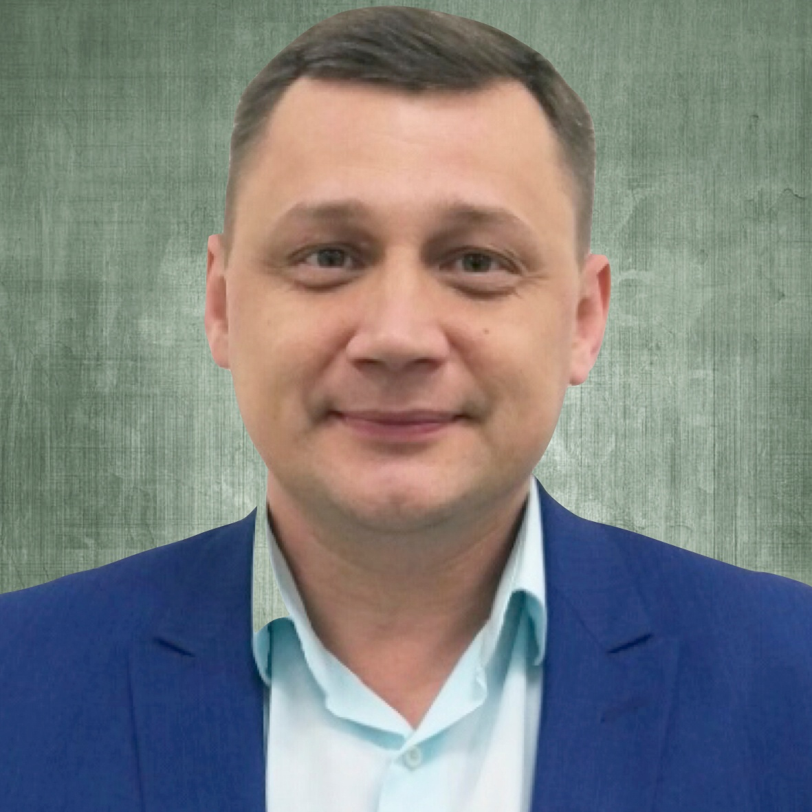 Vronskiy