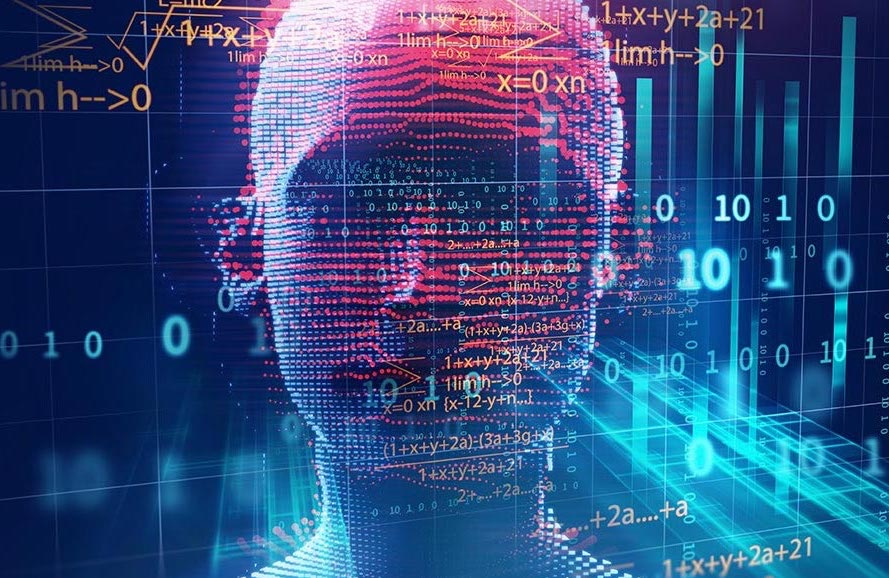 intelligent-video-analytics