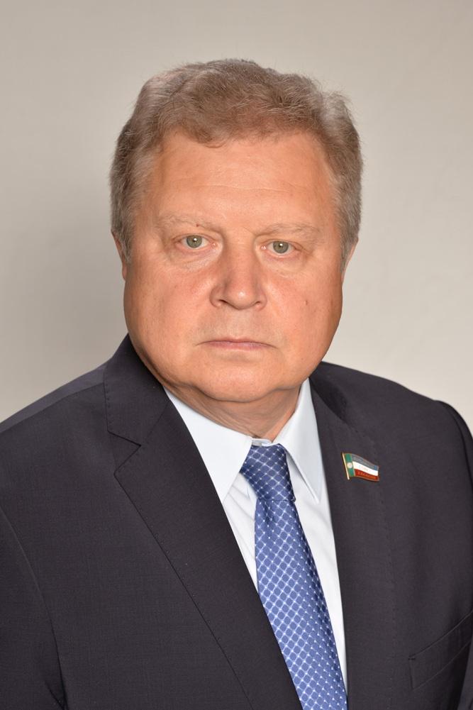 serebrennikov-evgenii-aleksandrovich.jpg