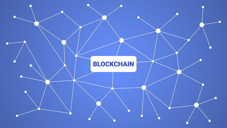 Nornickel and Microsoft have joined the main community of blockchain projects for business