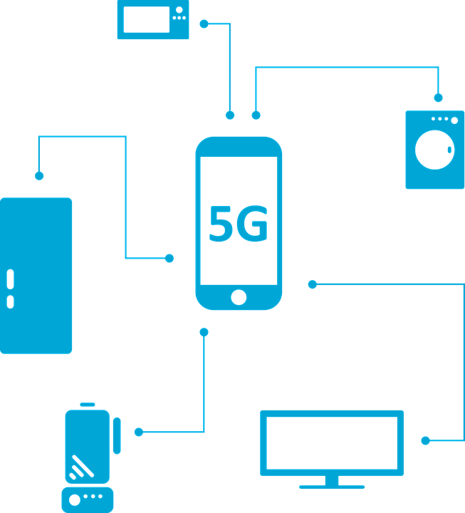 Tele2, Ericsson and Rostelecom will create a 5G zone in Moscow