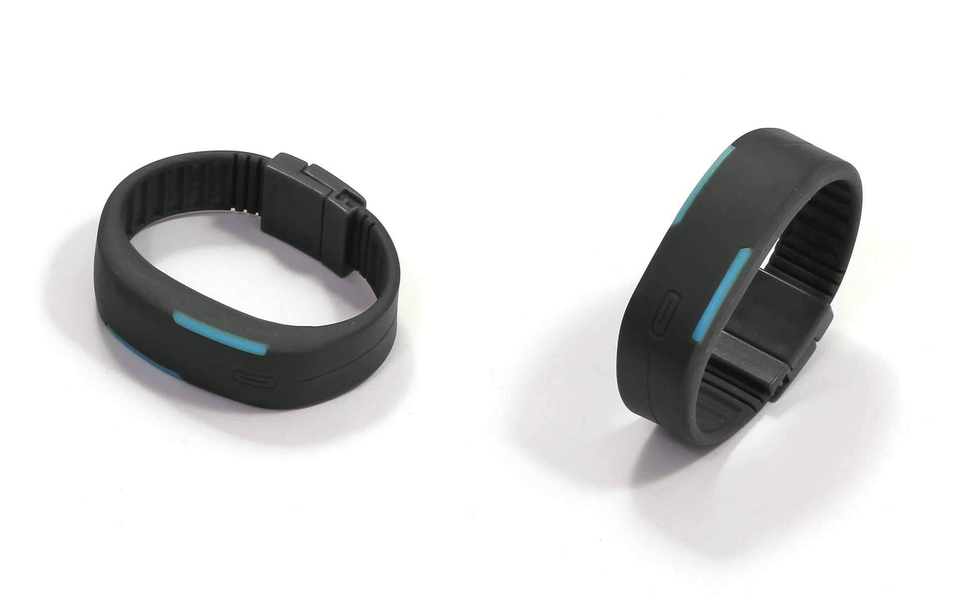 Xiaomi and Mastercard introduced Mi Smart Band 4 NFC with contactless payment function in Russia