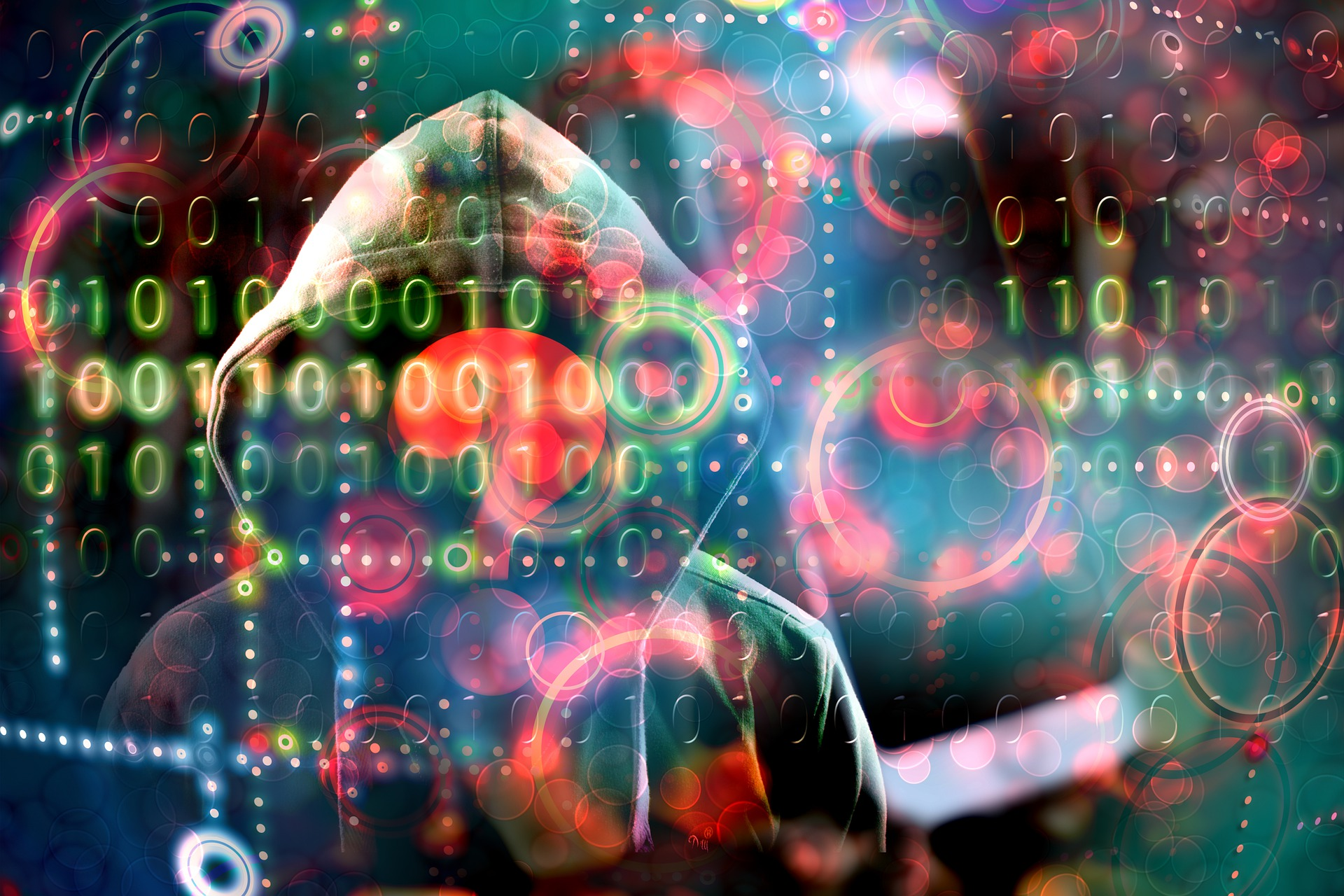 Eset: Evilnum malware steals payment data of companies and their customers