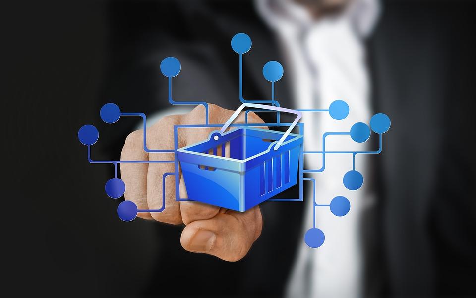 The volume of the Russian market of public procurement automation reached 15 billion rubles