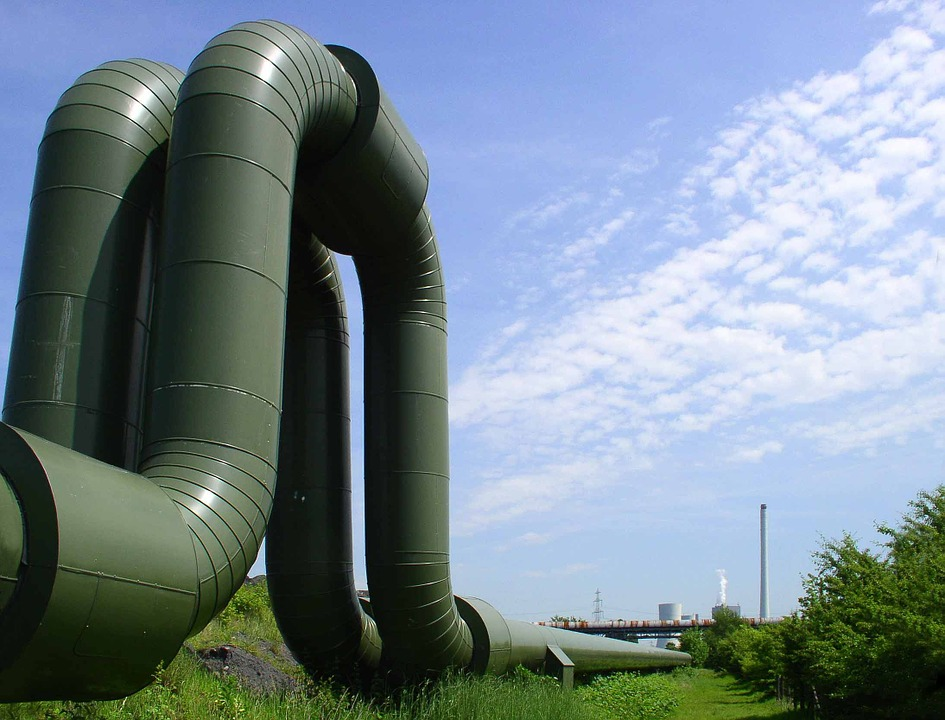 Schneider Electric and Petrol will optimize water and heat supply systems in Russia