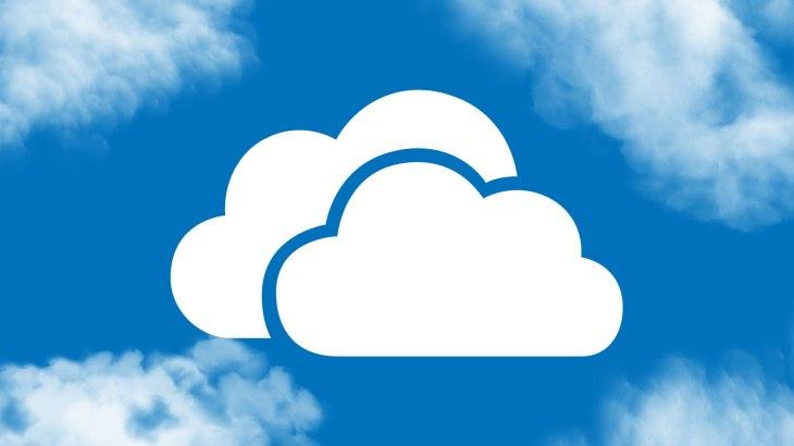 MerliOnCloud launched a subscription to Zextras Cloud platform