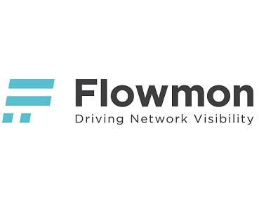 Команда Flowmon Networks