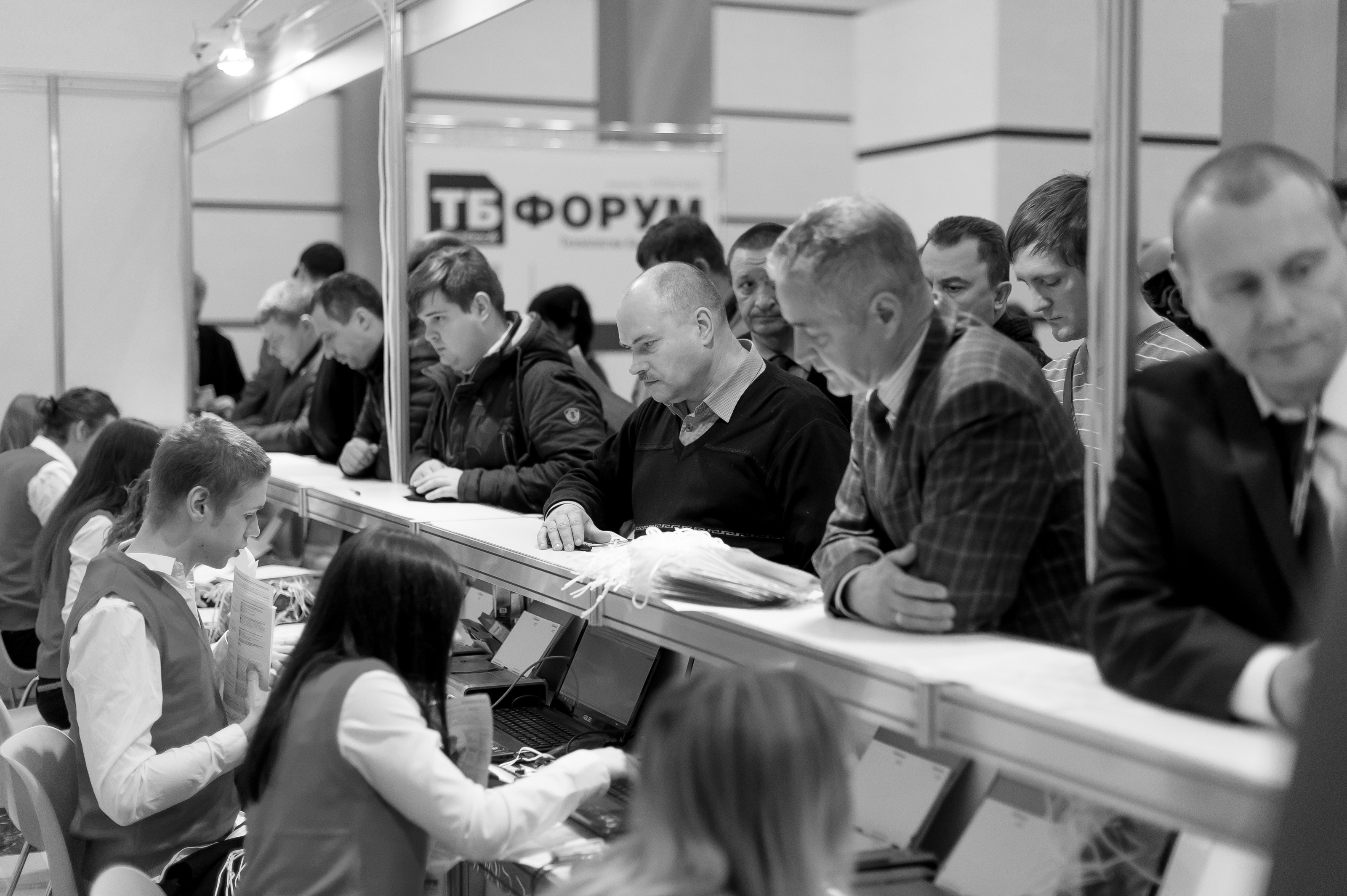 Is Intersec Russia 2017 in Your Diary?
